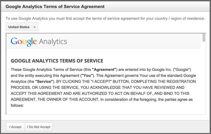Google_Analytics10