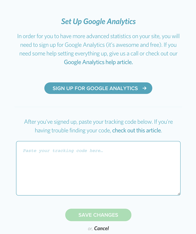 Google_Analytics4