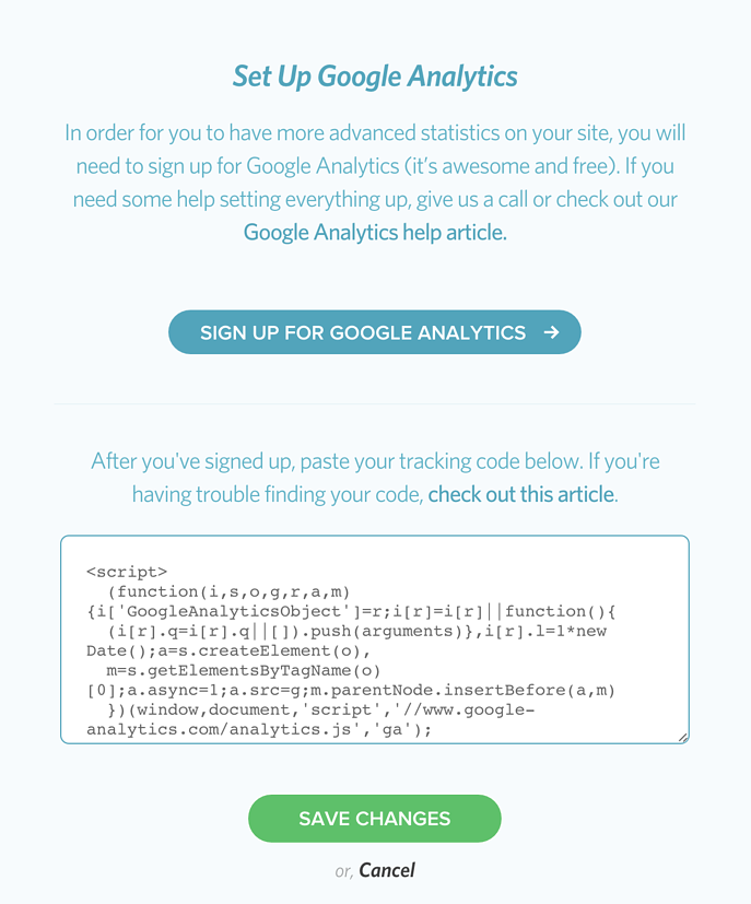 Google_Analytics5